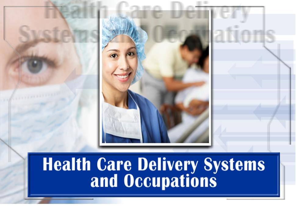 health care systems In this system, health care is provided and financed by the government through tax payments have established health care systems.