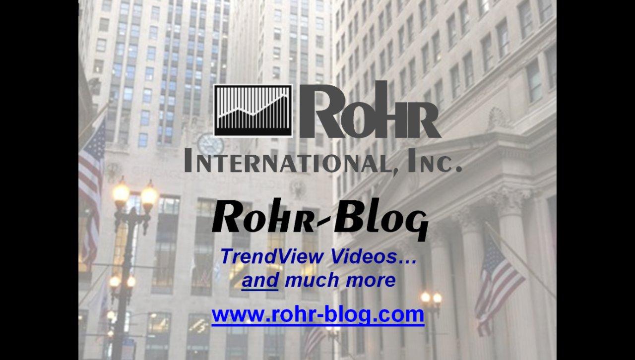 [Screencast: RBlogSERVICESoverviewPROMO-140505]