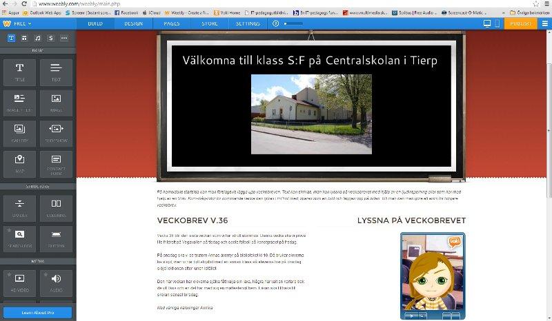 [Screencast: Skapa en Voki]