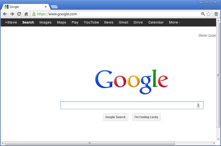 google summary Softwares for google summary| best windows find soft with google reader google search and executive summary also softwares with google reader google.