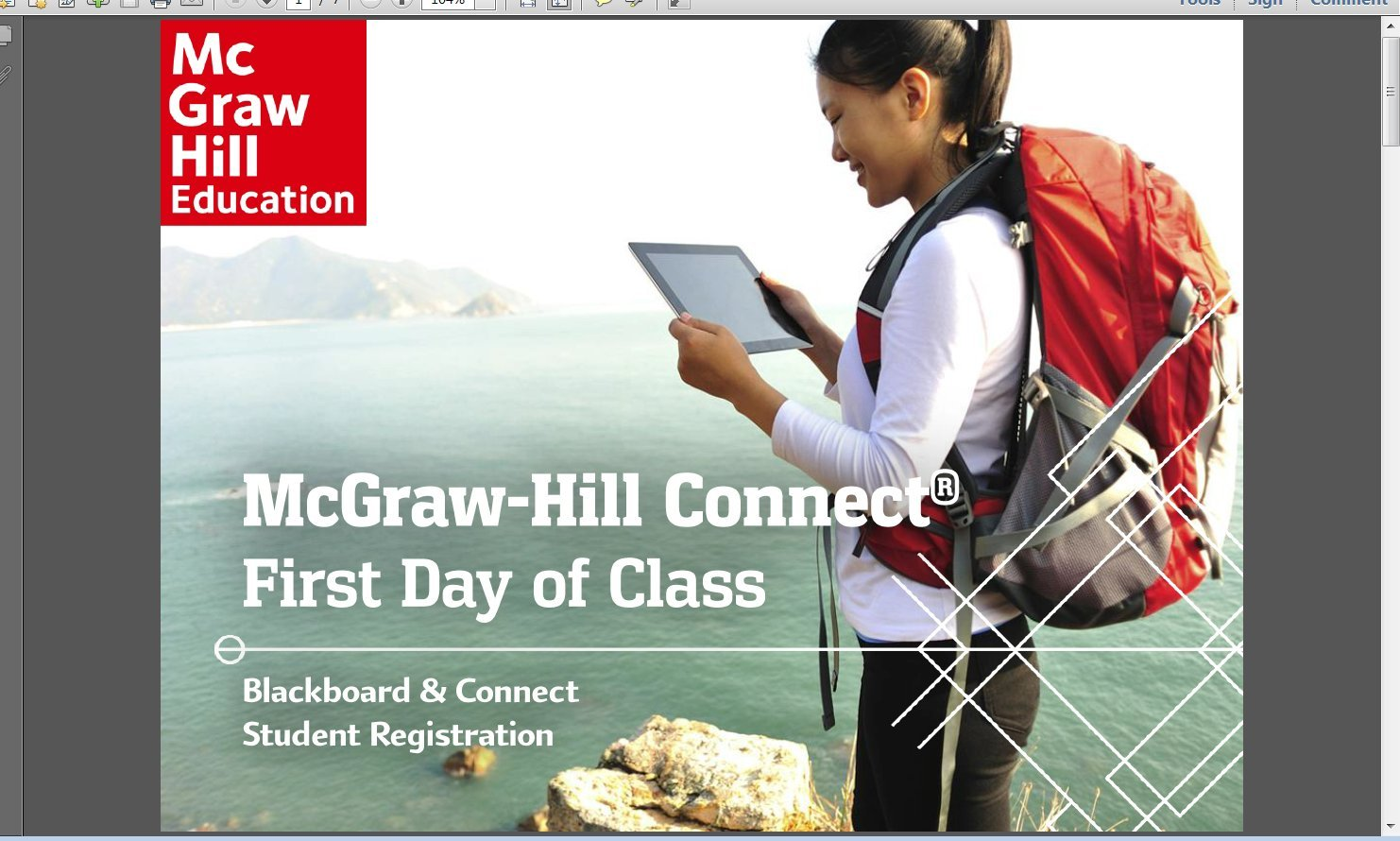 Colorful Mcgraw Hill Connect Anatomy Collection - Anatomy and ...
