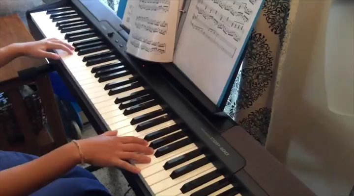 Online Piano Lessons - Free Piano Lessons for Beginners