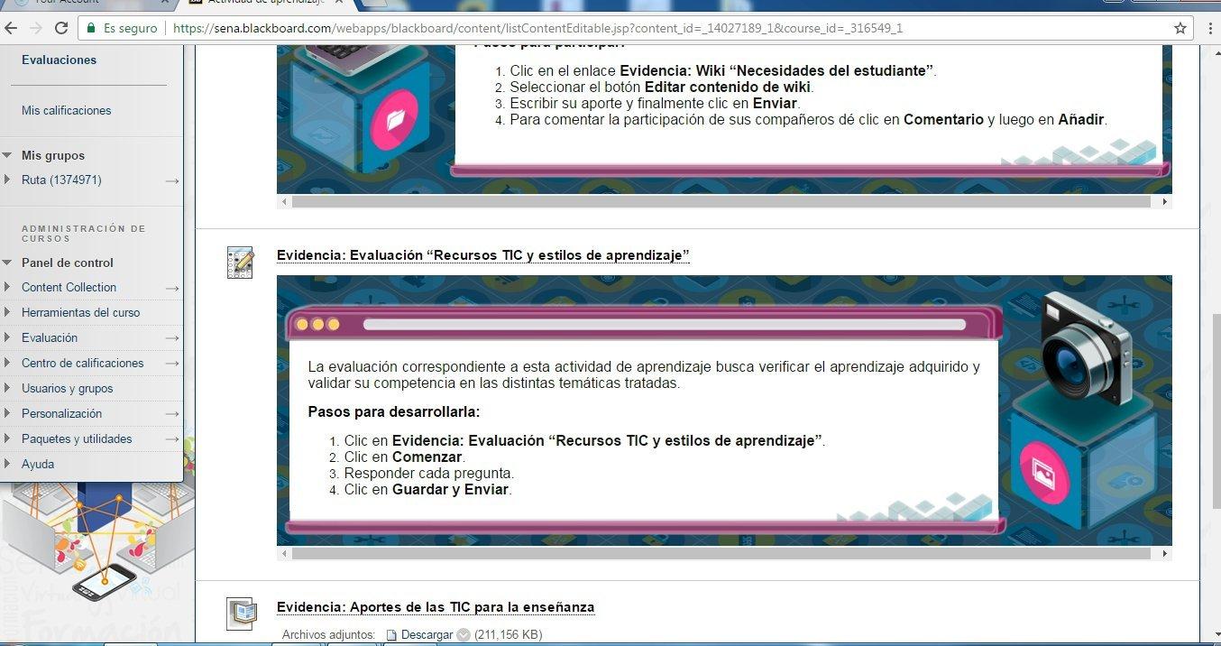 Magnífico Escribir Clic En Comentarios De Reanudar Colección ...