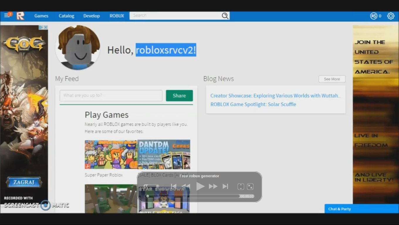 roblox codes robux promo card code generator august promocode redeem 400 cards dantdm never credit payment
