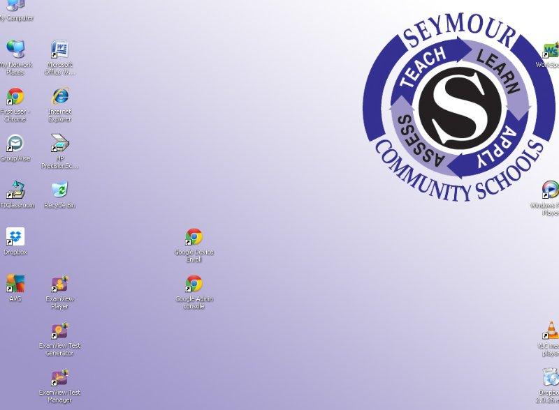2014 chromebook enroll